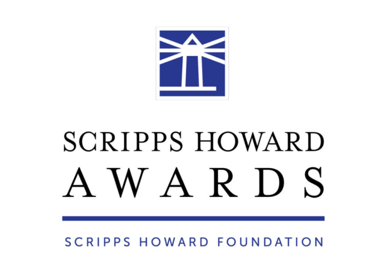 Dress for Success Palm Beaches receives grant from Scripps Howard Foundation