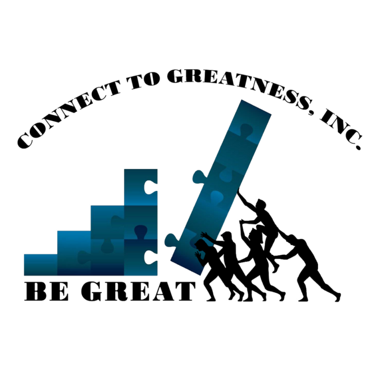 """Connect to Greatness, Inc. """"Boss Project"""" Getting Boost from Dress for Success Partnership"""