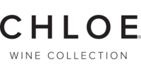 Chloe-Wine-Collection