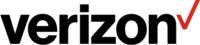 Verizon-2
