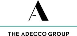 AdeccoGroup