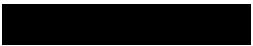 cmf-logo-nohead