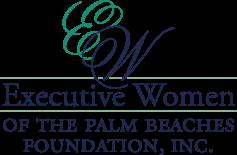 EWPB-logo