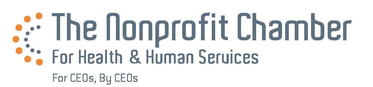 Non Profit Chamber AI