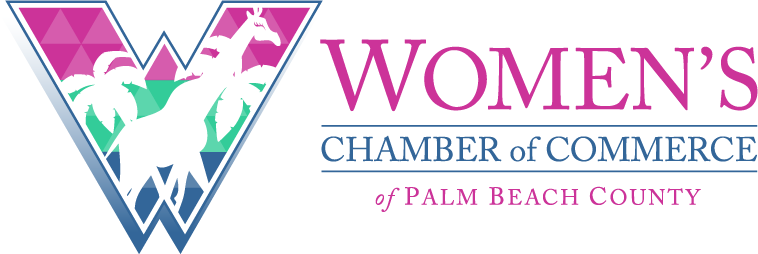 Women's Chamber Logo